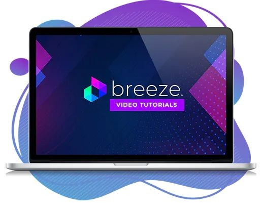 Breeze-feature-2