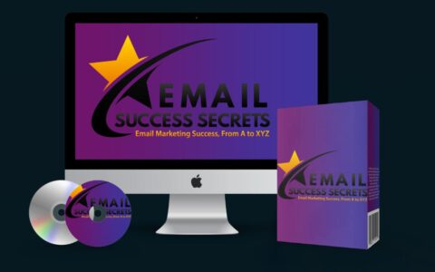 Email-Success-Secrets-Review