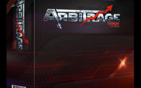 Arbitrage-Pro-review