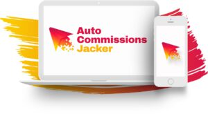 Auto-Commissions-Jacker-review