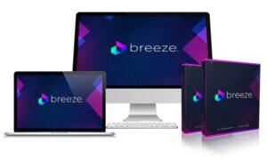 Breeze-App-review