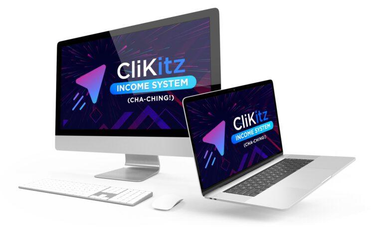CliKitz-review