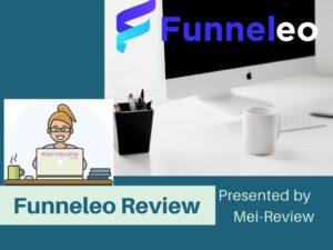 Funneleo-Review