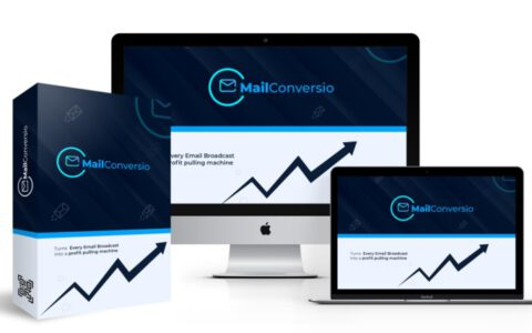 MailConversio-review