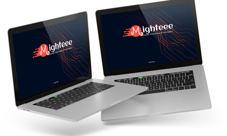Mighteee-review
