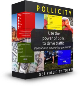Pollicity-review