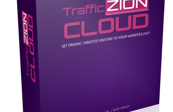 TrafficZion-Cloud-review