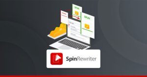 Spin-Rewriter-11-Review