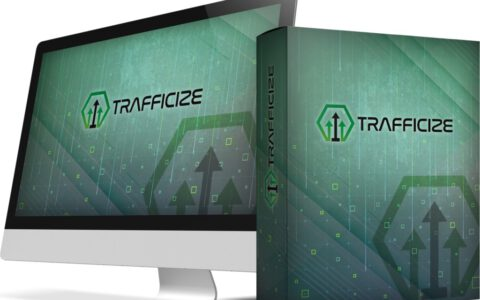 Trafficize-review