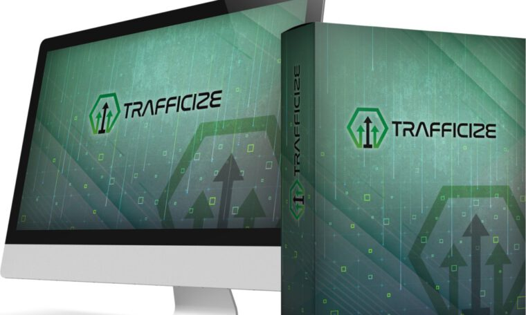 Trafficize-review