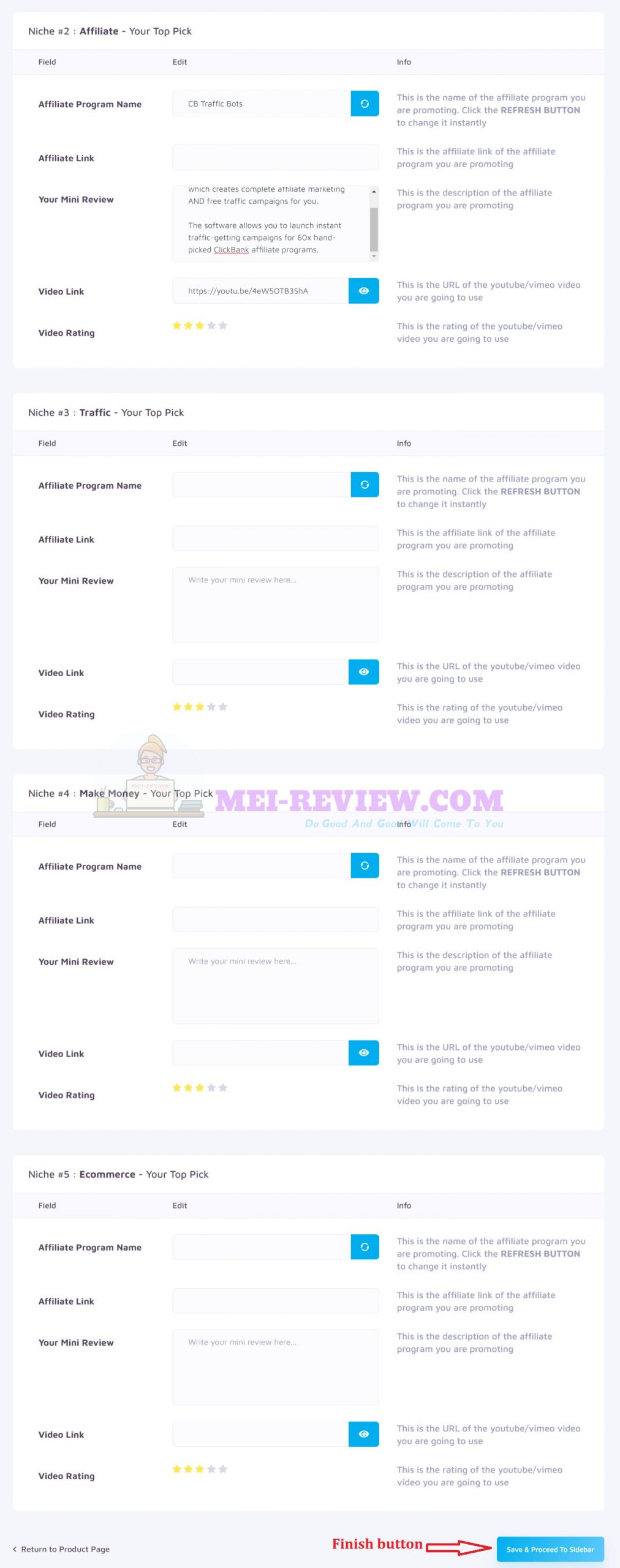 Profit-Forcer-Step-16-mini-reviews