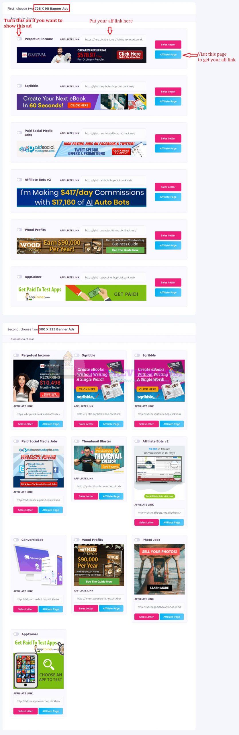Profit-Forcer-Step-17-banner-ads