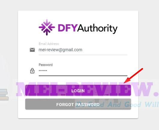 DFY-Authority-demo-1