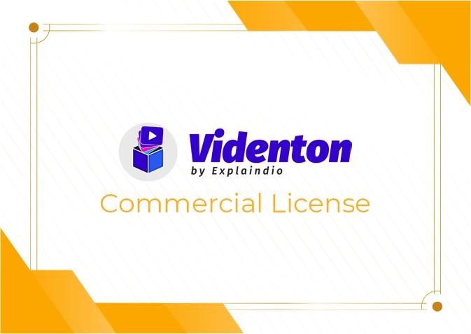 Videnton-feature-4