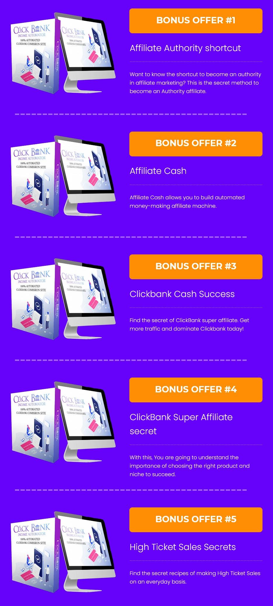 Clickbank-Income-Automator-bonus