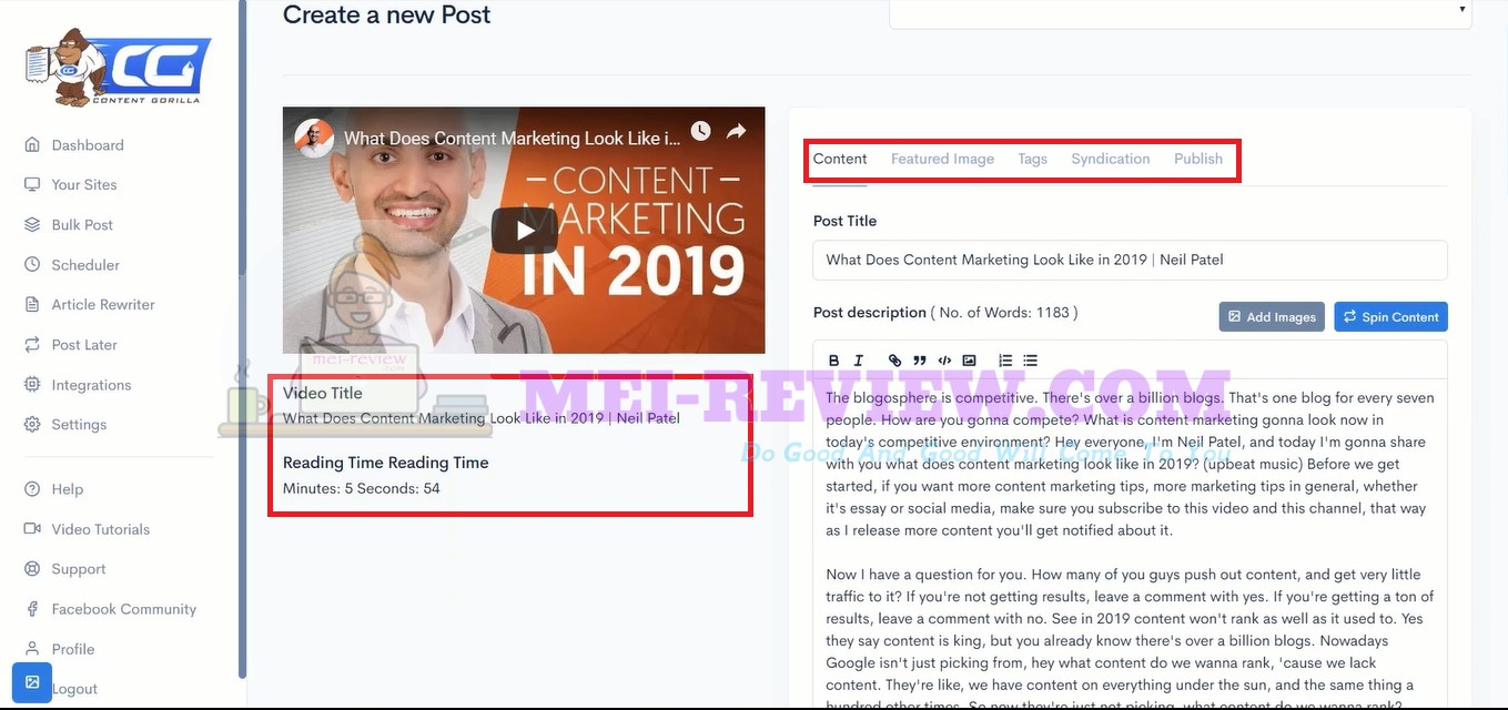 Content-Gorilla-2-Step-4-create-a-post