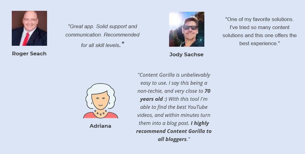 Content-Gorilla-2-feedback