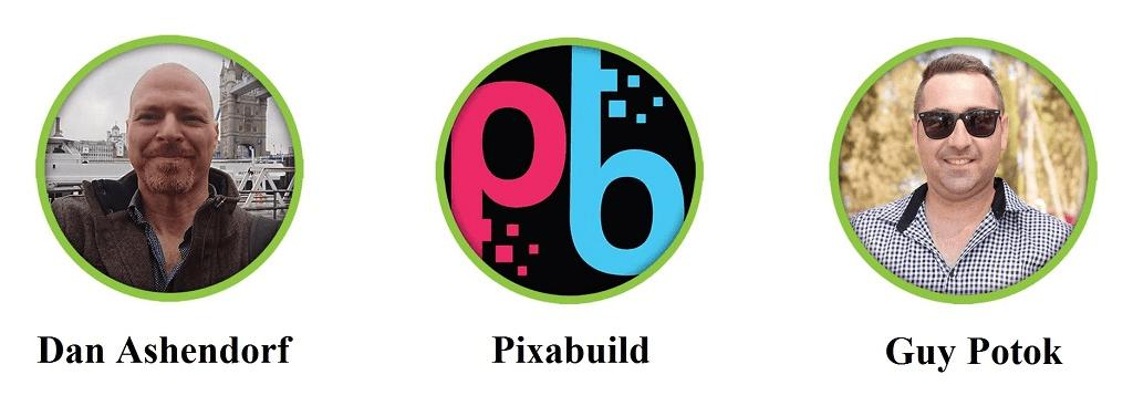Dan-Ashendorf-Pixabuild-Guy-Potok