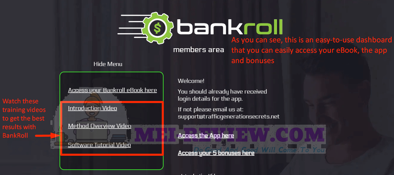 Bank-Roll-demo-1