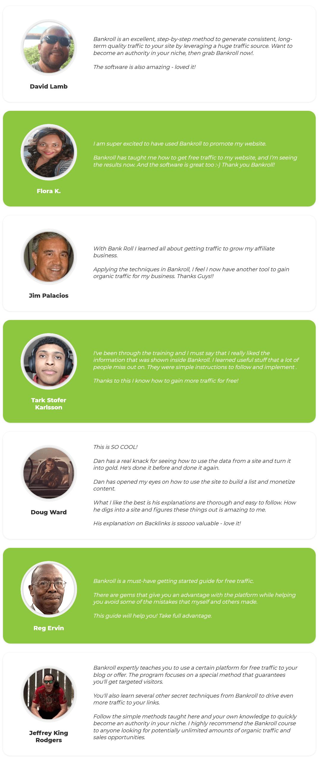 Bank-Roll-feedback