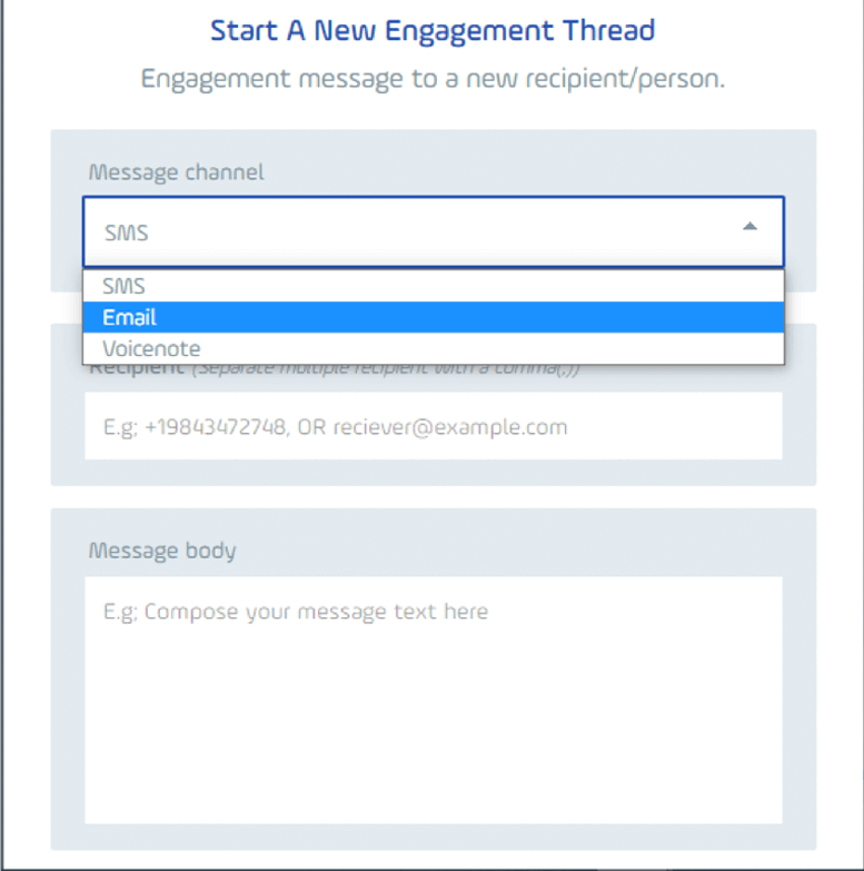 tagget-feature-6-engagement