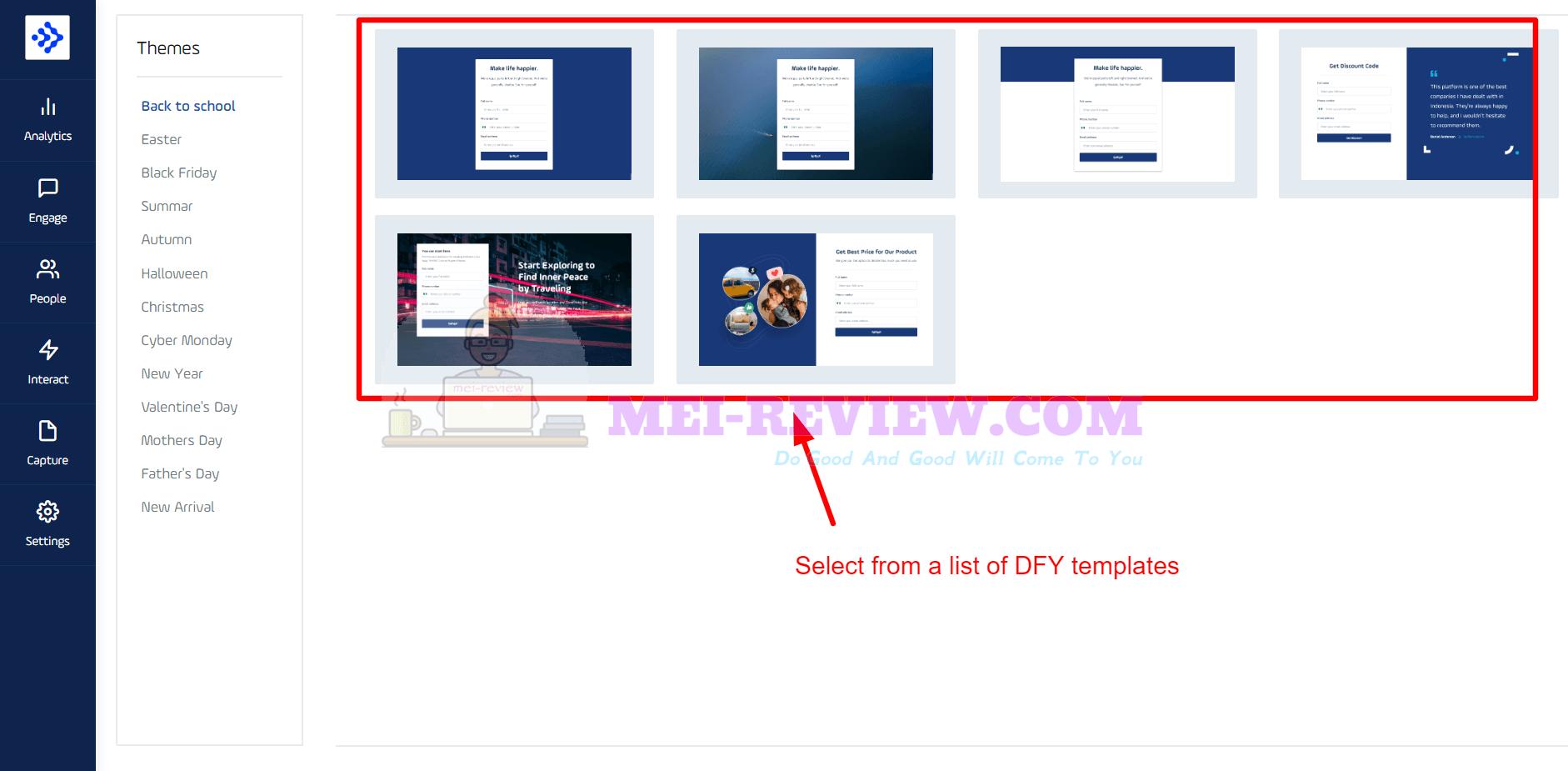 tagget-demo-11-DFY-templates