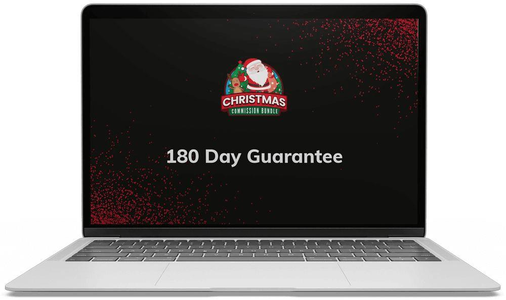 Christmas-Commission-Bundle-feature-6