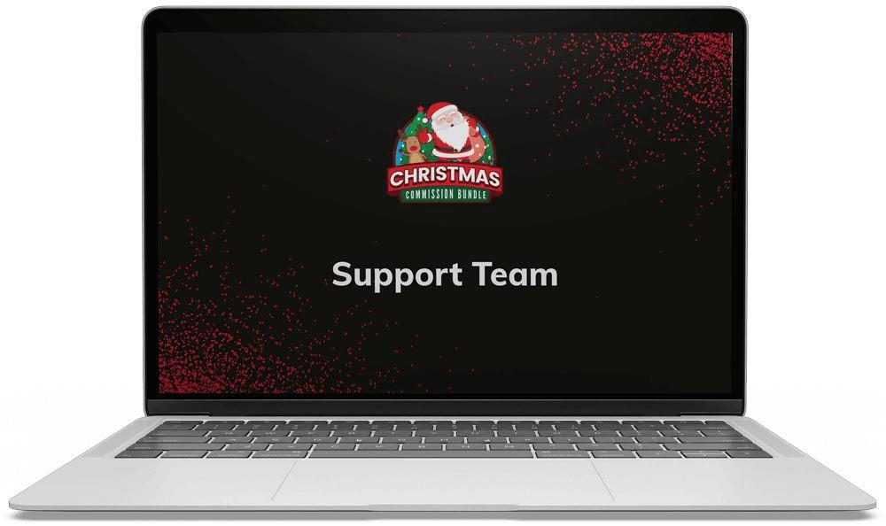 Christmas-Commission-Bundle-feature-5