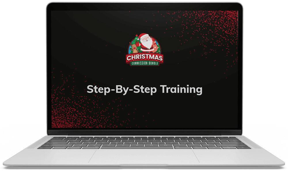 Christmas-Commission-Bundle-feature-4