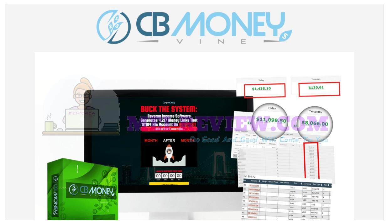 step-5-cb-money