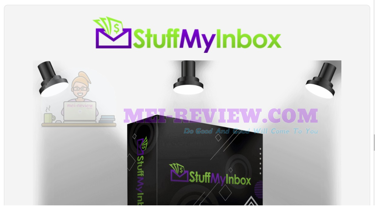 step-7-stuffmyinbox