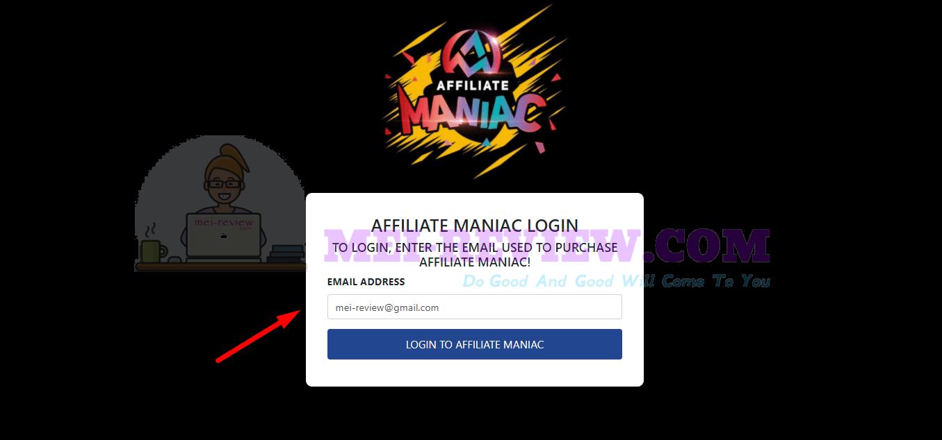 Affiliate-Maniac-demo-1-login