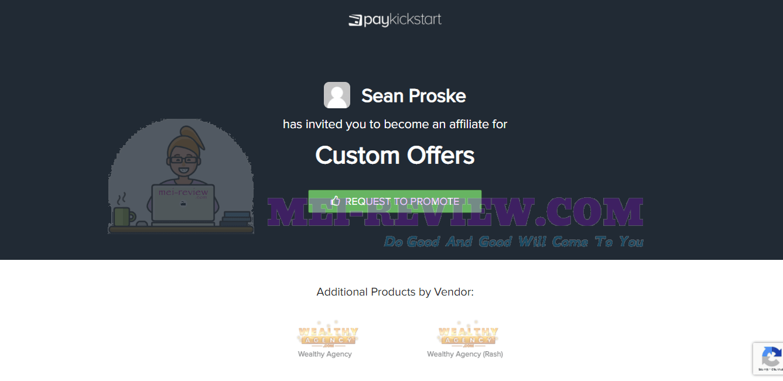 Affiliate-Maniac-demo-9-custom-offers