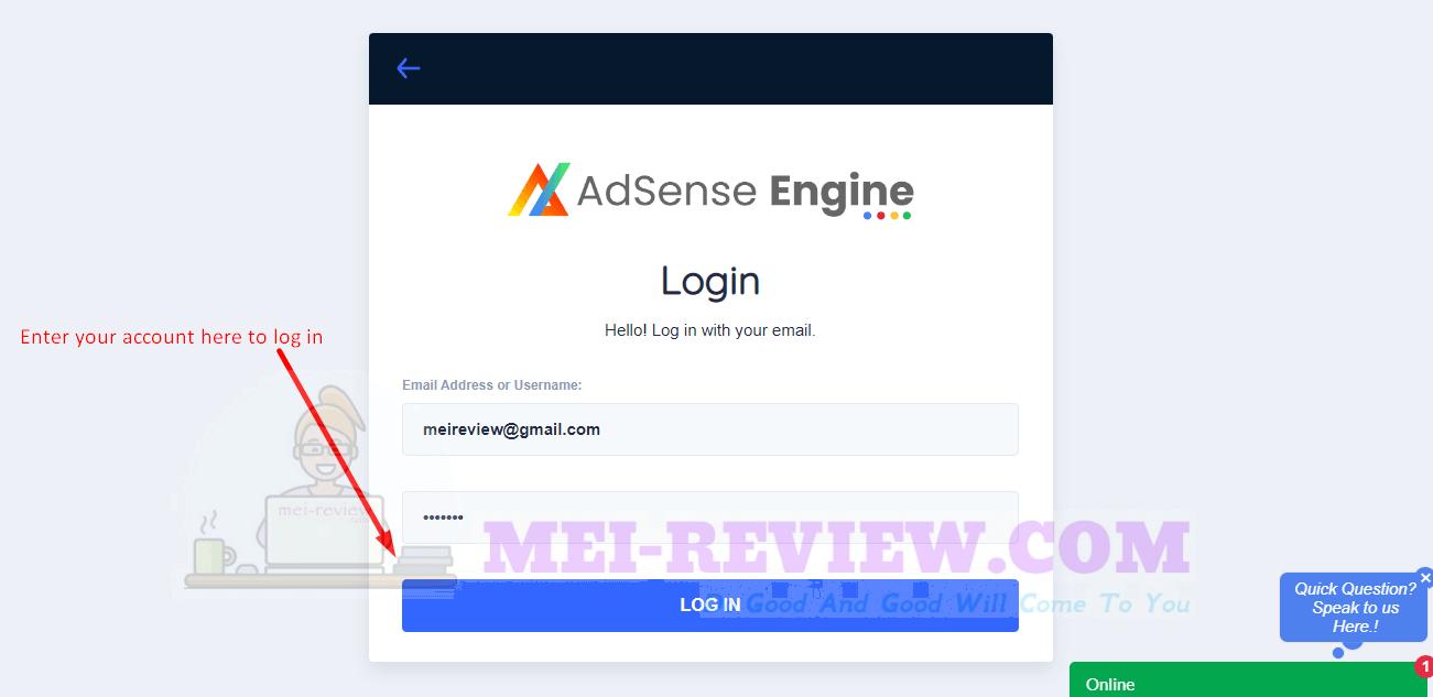 Adsense-Engine-demo-1