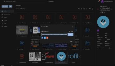 ProfitSuite-feature-9