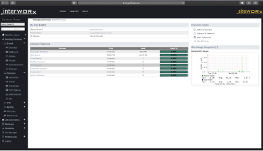 ProfitSuite-feature-5