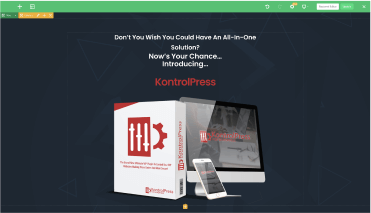 ProfitSuite-feature-26