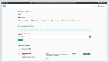 ProfitSuite-feature-19