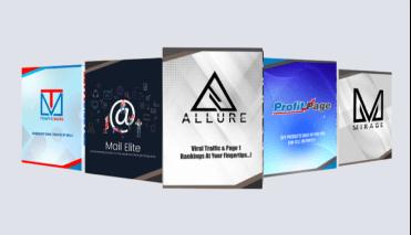 ProfitSuite-feature-16