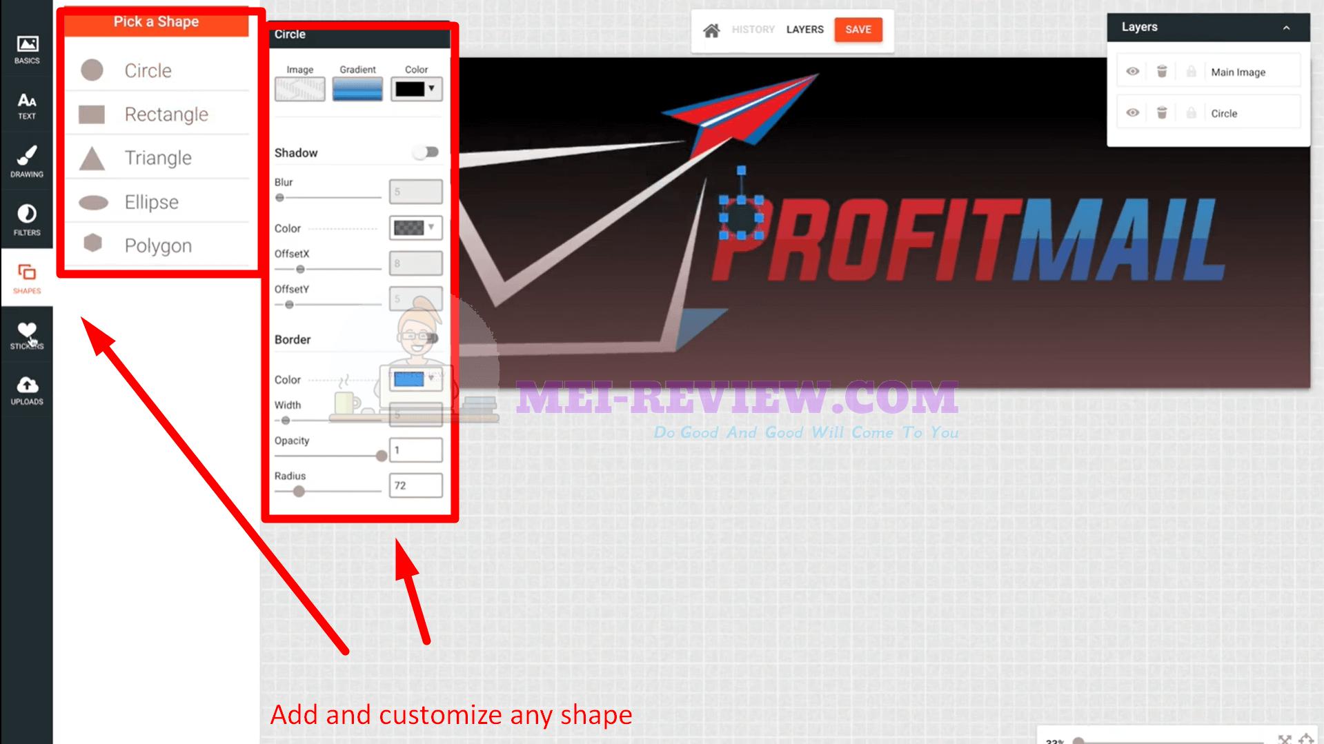 ProfitSuite-Demo-8-shape