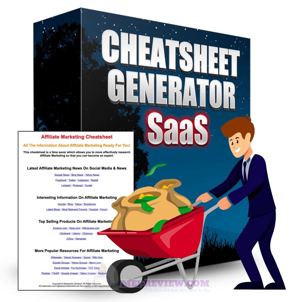 Cheatsheet-Generator-SaaS-demo-1