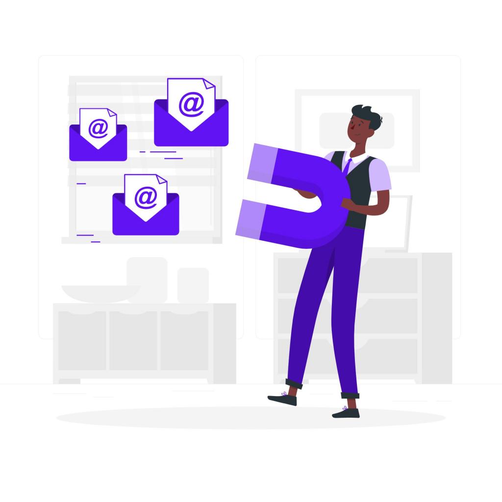 MailPanda-feature-1