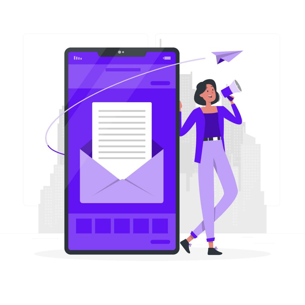 MailPanda-feature-2