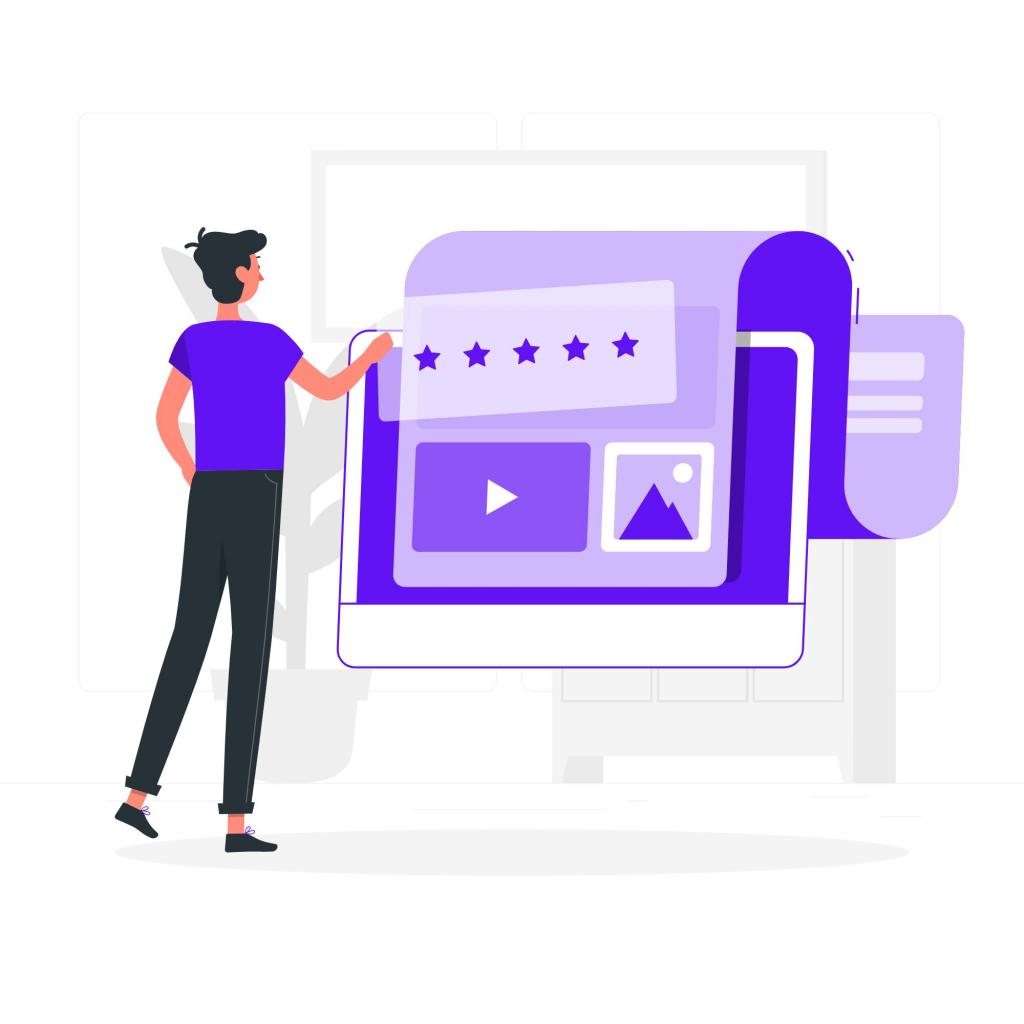 MailPanda-feature-7