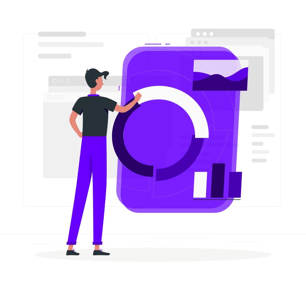 MailPanda-feature-11
