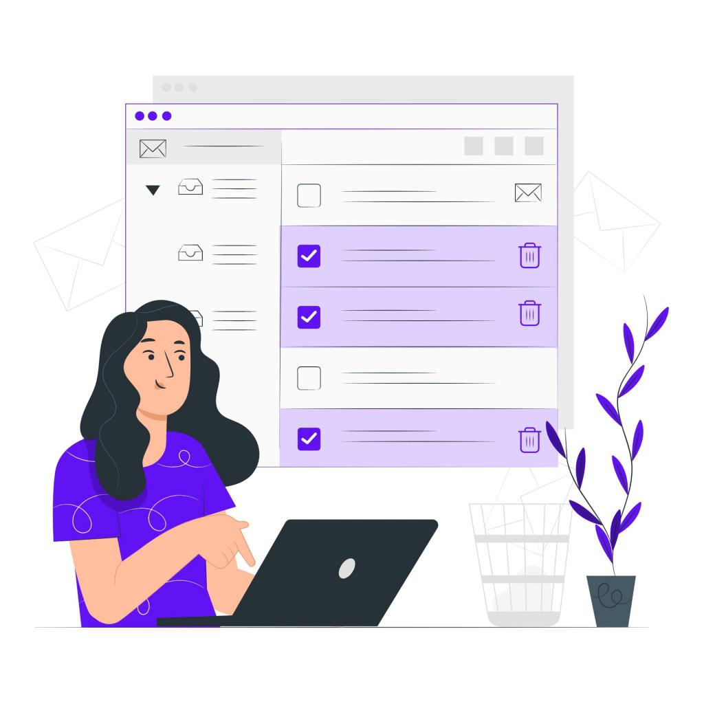 MailPanda-feature-8