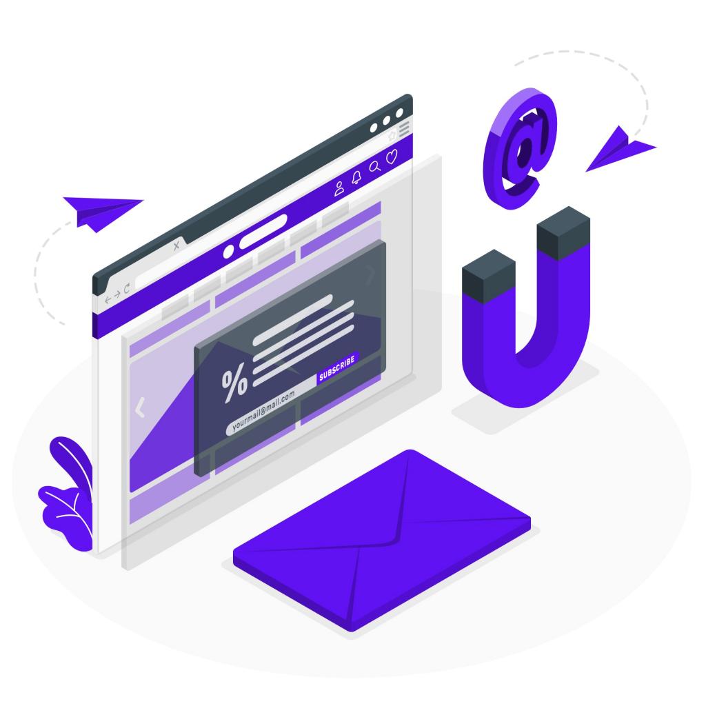 MailPanda-feature-12