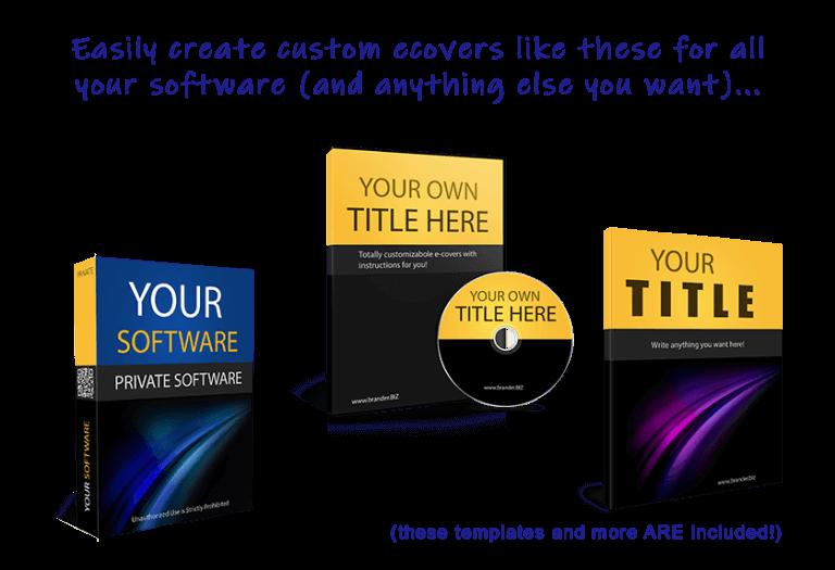 Instant-Software-Brander-Bundle-feature-4