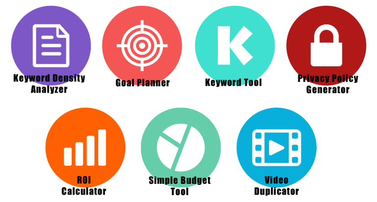 Instant-Software-Brander-Bundle-feature-1