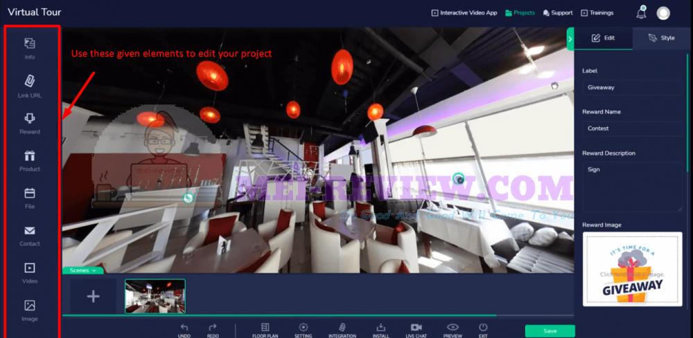 VideoTours360-Demo-11-customize